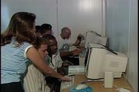 Egresados más de 40 mil espirituanos de Joven Clubes de Computación y Electrónica