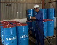 Nuevo aceite para transformadores eléctricos