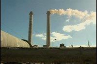 Utilizan lodos y aceites usados como combustible en Fábrica de Cemento Siguaney