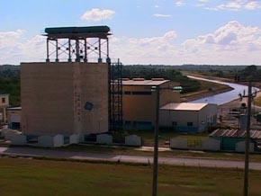 Generará la Pequeña Central Hidroeléctrica Zaza durante todo el 2011