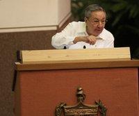 Texto íntegro del discurso de Raúl en las conclusiones del Congreso del PCC