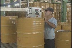 Reconocen calidad de las mieles que Cuba exporta