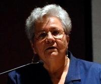 Contralora cubana ve imprescindible que la comunidad participe en lucha anticorrupción