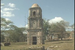 Realizan excavaciones en antiguo ingenio azucarero de Trinidad