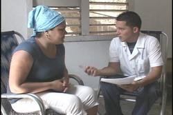 Nuevo proyecto educativo para mujeres en edad fértil