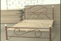 Diversifican producción de muebles en Fomento