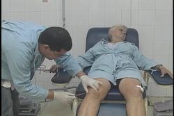 Terapia con células madres beneficia a pacientes espirituanos