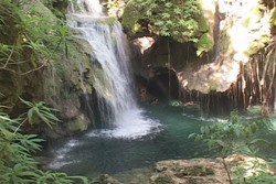 Auge del turismo de naturaleza en Yaguajay