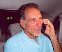 René podrá permanecer en Cuba