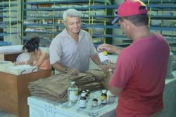Aumentan ventas de insumos agropecuarios en Sancti Spíritus