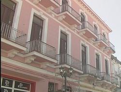 Mejoran viviendas en Sancti Spíritus por el cumpleaños 500 de la villa