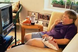 Presentan estudios sobre obesidad en la infancia en Jornada Científica de Pediatría