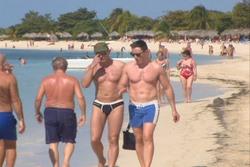Prosigue auge de la industria turística en Sancti Spíritus